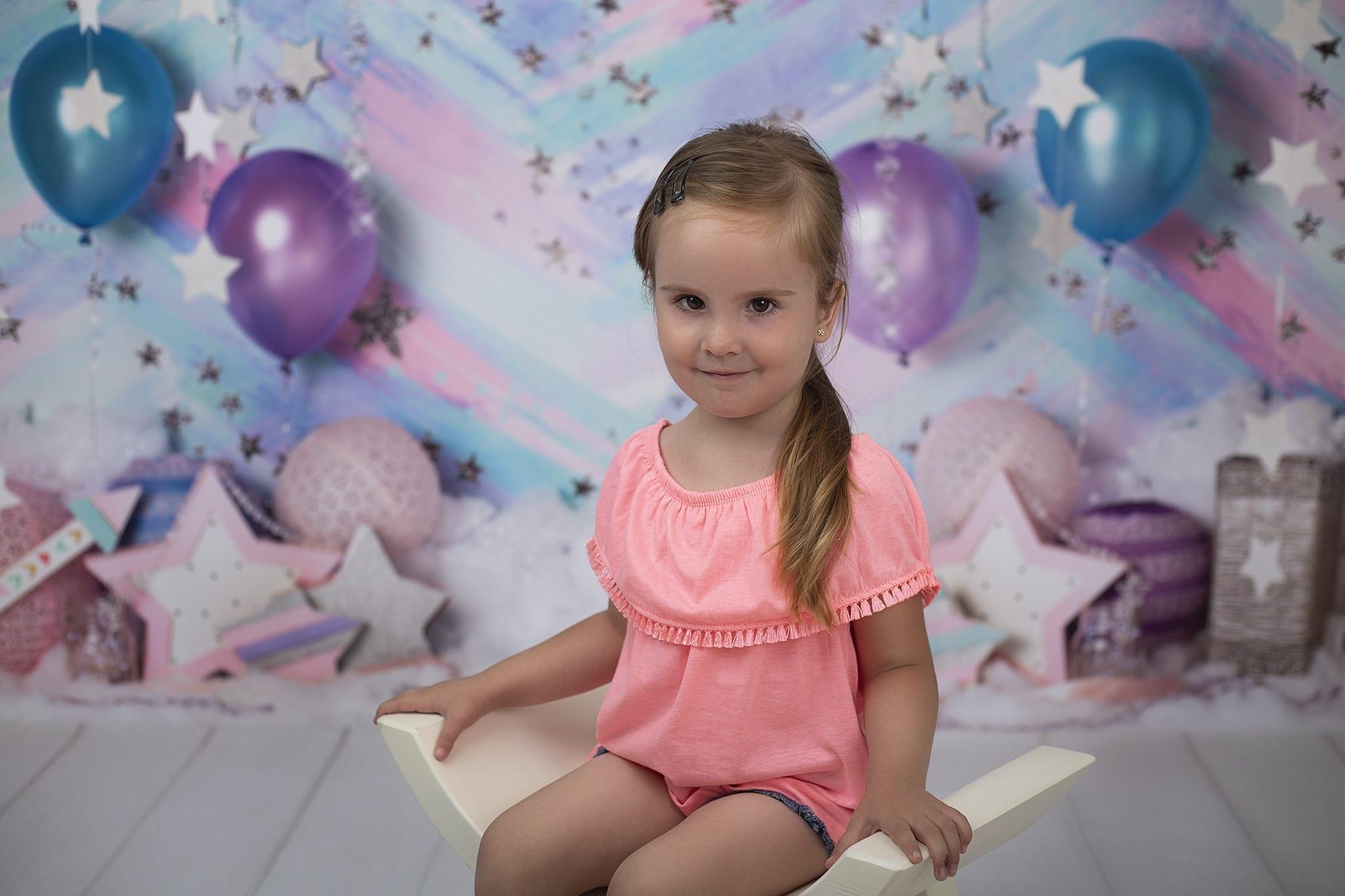 Gyermekfotózás budapesti fotóstúdióban