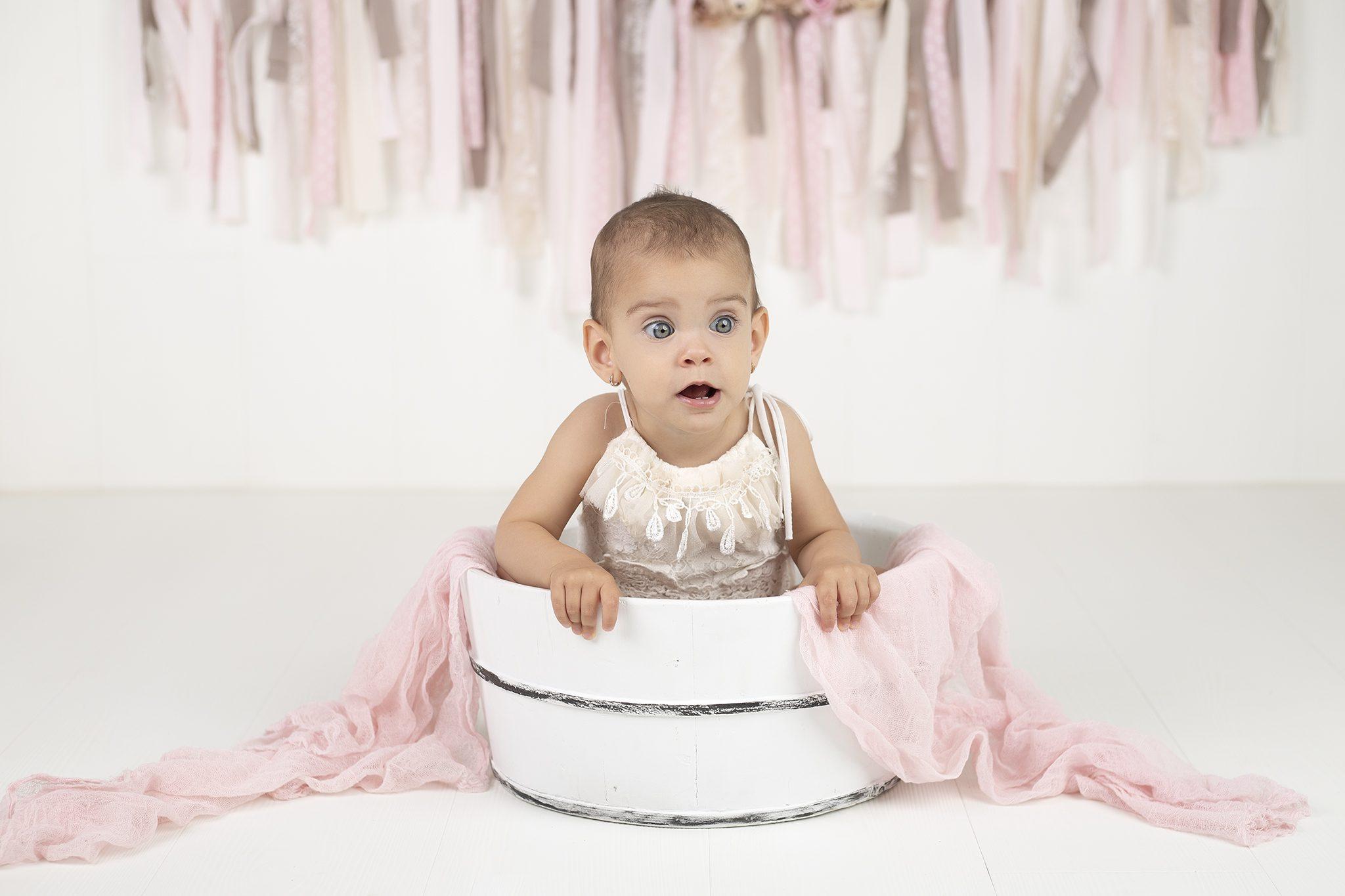 szülinapi babafotó
